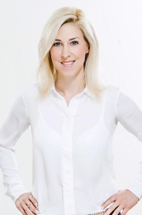 Werbetexter Micaela Eckermann